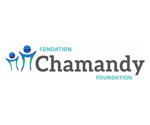 chamandy_uid6139097852916