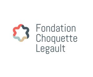 fondation-choquette-leault_uid614379d04e5bf