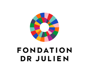 fondation-dr-julien_uid61390732ab438