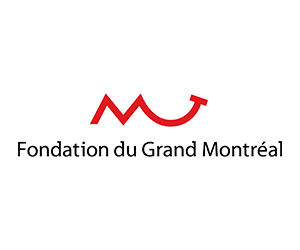 grand-montreal_uid614379dc23452