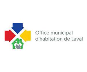 office-muni-hab-laval_uid61390735420f0