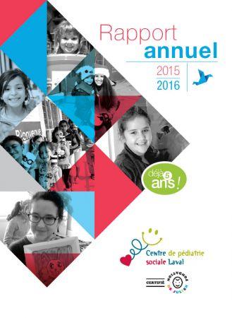 pdf-2015-2016-f610ee0af7765be84a1440141b77aa73_uid6123c1f647e88