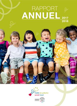 rapport-2017-2018-b16ccee9567933516173d08c37bddcae_uid6123c1eccb605